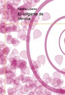 El colgante de Verona.