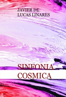 SINFONIA COSMICA