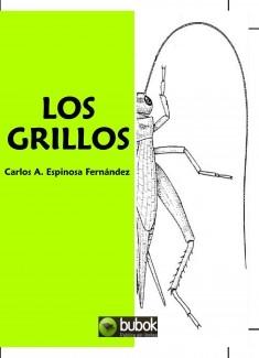 LOS GRILLOS