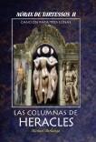 NORAX DE TARTESSOS, II - Las Columnas de Heracles