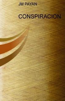 CONSPIRACION VIH-SIDA