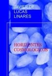 HORIZONTES COSMOLOGICOS