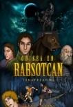 Odisea en Rabsotcan (Skateland)