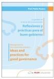 Gestión en el sector de automoción: Reflexiones y prácticas para el buen gobierno