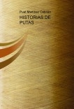 HISTORIAS DE PUTAS