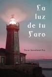 La luz de tu Faro