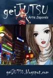Revista geiJUTSU