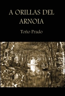 A orillas del Arnoia