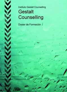 Gestalt Counselling Formación