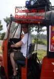 Diario de un Rickshawer