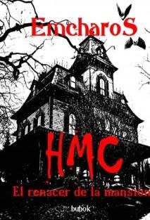 Historias de la mansión de Cruell I: El renacer de la mansión