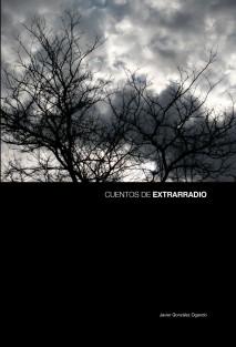 CUENTOS DE EXTRARRADIO (Vallecas, 1950, 2000)
