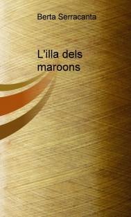L'illa dels maroons