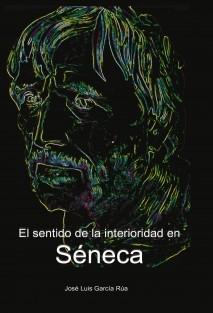 El sentido de la interioridad en Séneca