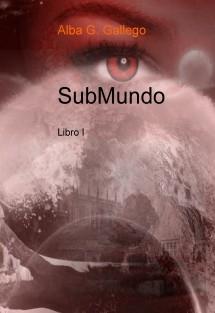 SubMundo I