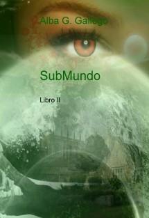 SubMundo II