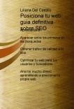 Posiciona tu web: guia definitiva sobre SEO