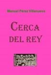CERCA DEL REY