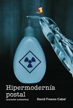 Hipermodernia postal