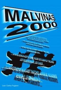 MALVINAS 2000