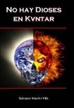 No hay Dioses en Kuntar