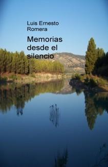 Memorias desde el silencio