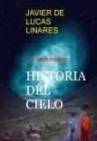 HISTORIA DEL CIELO