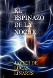 EL ESPINAZO DE LA NOCHE