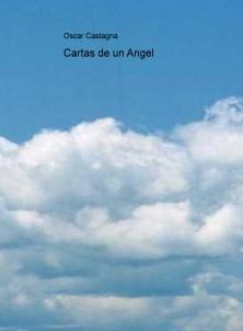 Cartas de un Angel