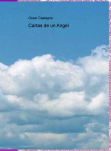 Cartas de un Angel