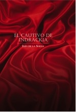 El cautivo de Indrackia