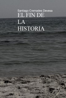 El Fin de la Historia