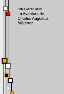 La Aventura de Charles Augustus Milverton