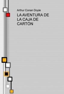 LA AVENTURA DE LA CAJA DE CARTÓN