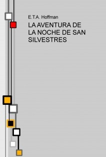 LA AVENTURA DE LA NOCHE DE SAN SILVESTRES