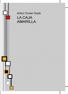 LA CAJA AMARILLA