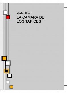 LA CAMARA DE LOS TAPICES