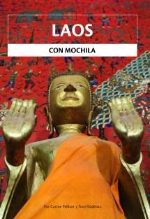 Laos con Mochila