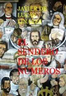 EL SENDERO DE LOS NUMEROS