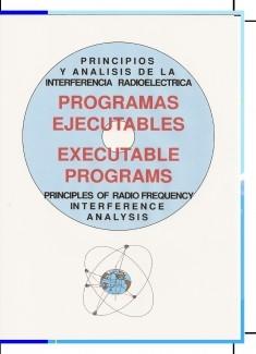 (POGRAMAS) ANALISIS DE LA INTERFERENCIA DE RF; (PROGRAMS) FOR RF INTERFERENCE AN