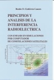 Principios y Analisis de la Interferencia Radioelectrica con enfasis en simul...