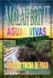 MALAH BRIT ÀGUAS VIVAS (GOSPEL POESIAS)