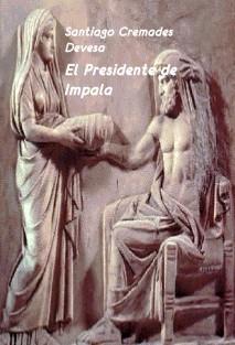 El Presidente de Impala