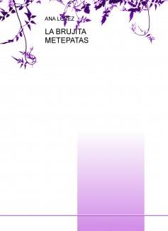 LA BRUJITA METEPATAS