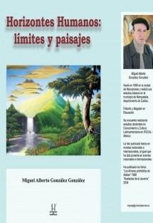Horizontes Humanos:límites y paisajes