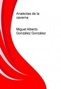 Analectas de la caverna