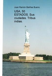 USA, ALGUNOS ASPECTOS.