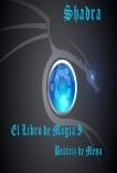 Shadra, el Libro de Magia I