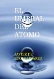 EL UMBRAL DEL ATOMO
