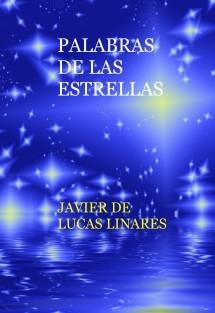 PALABRAS DE LAS ESTRELLAS